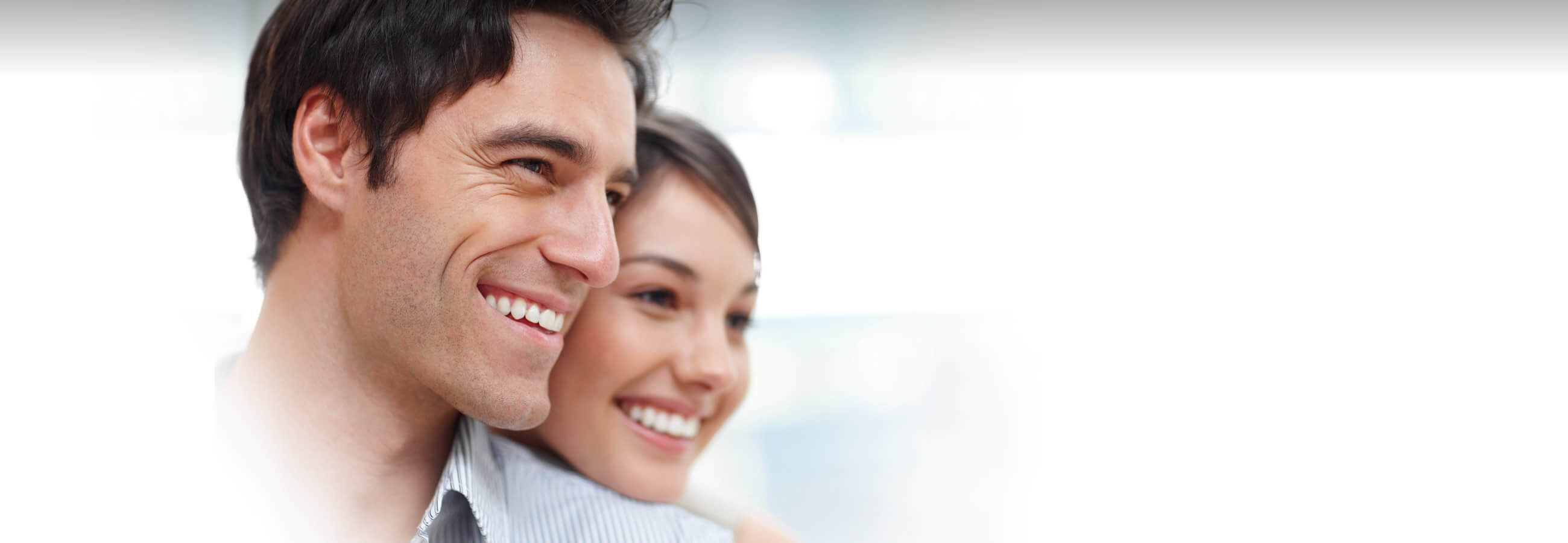 Cosmetic dentistry at Premier Dental Care in Bloxwich, Walsall
