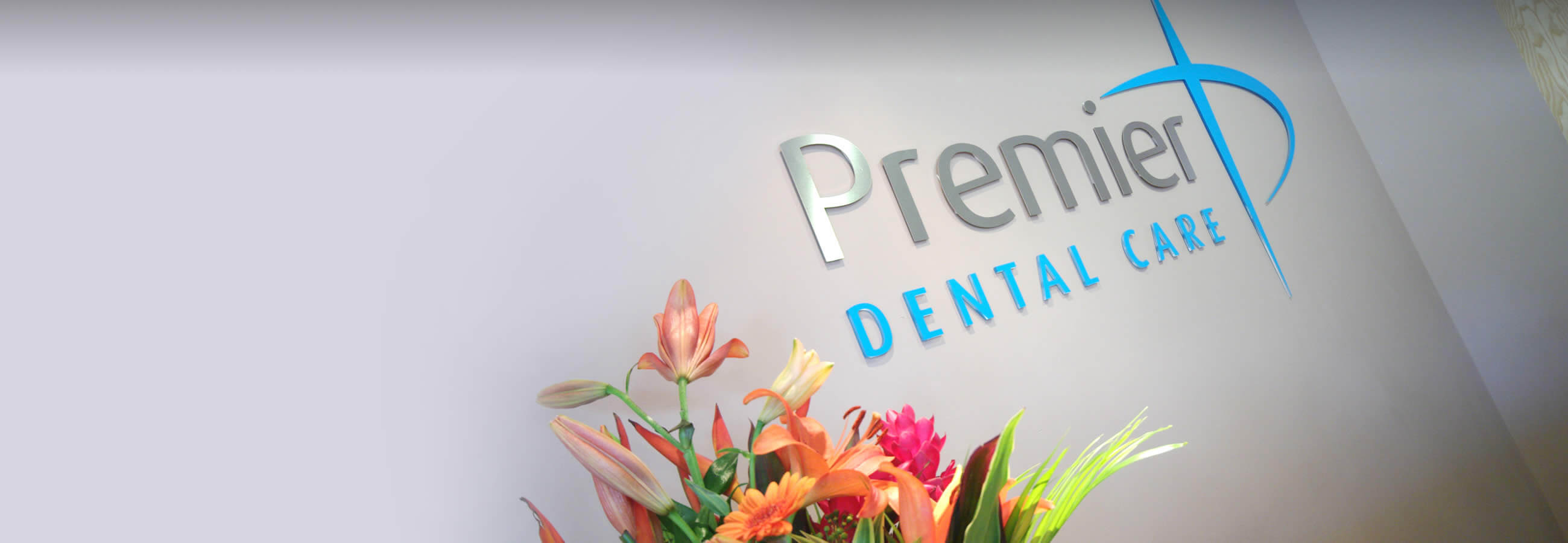Fees and Finance for Premier Dental Care in Walsall