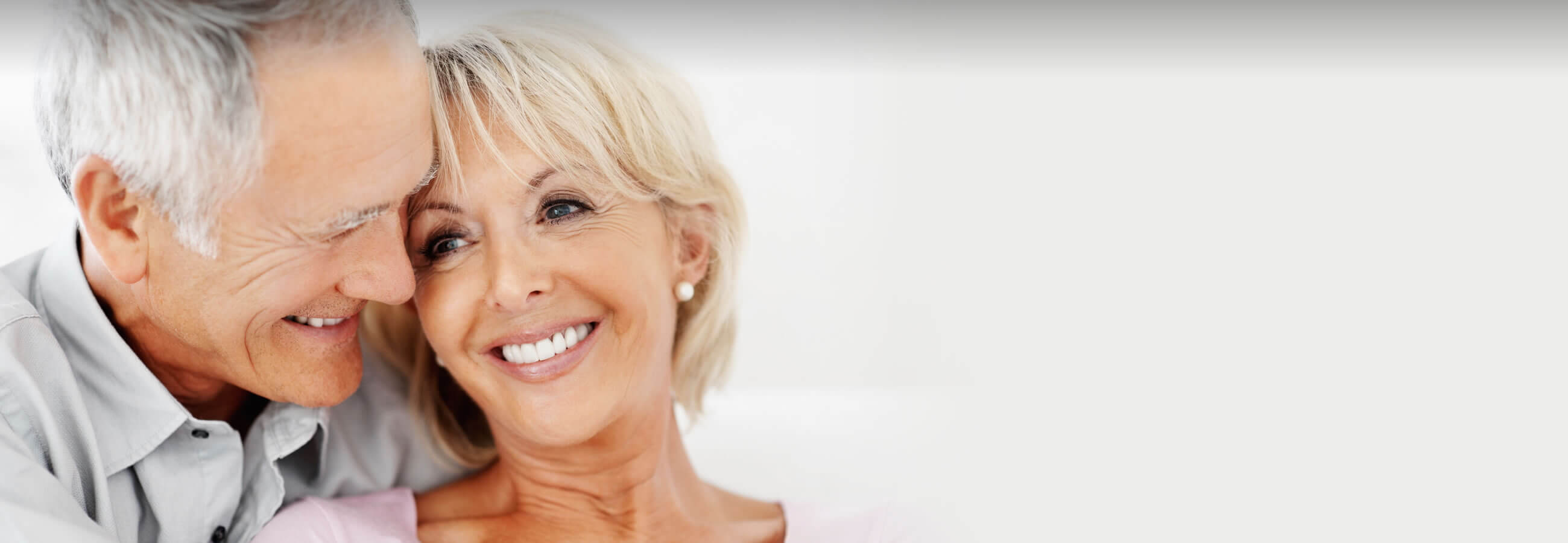 Dentures at Premier Dental Care in Bloxwich, Walsall
