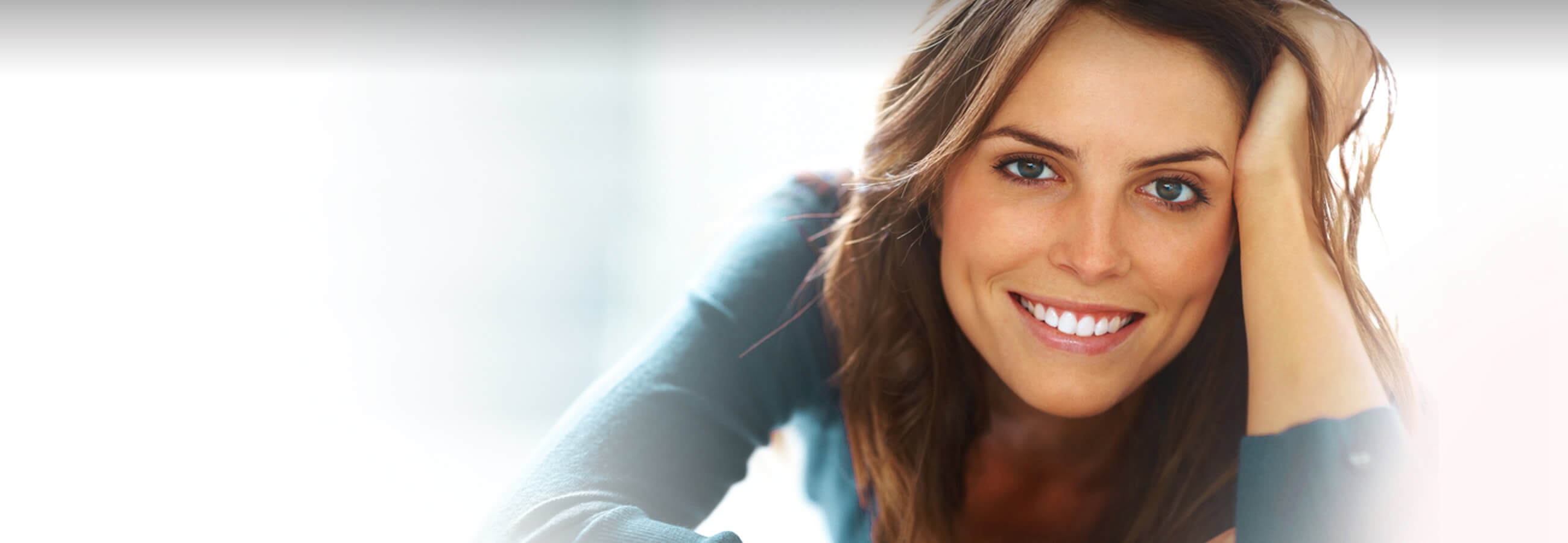 15% Off Teeth Whitening at Walsall Dentist