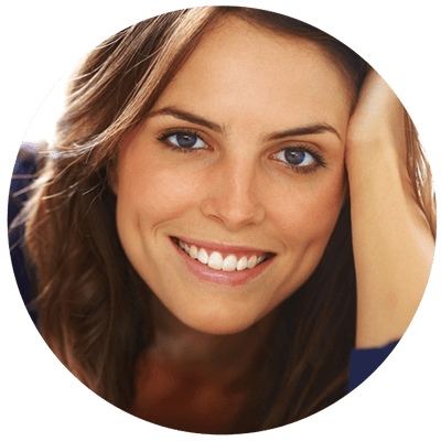 Tooth Whitening in Walsall